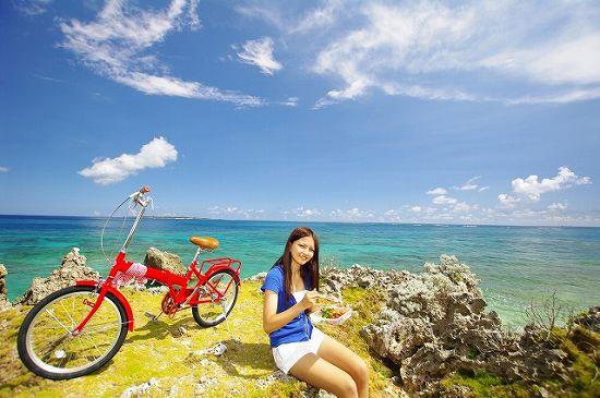 溝口哲也は自転車で世界一周!30ヵ国でホームレス旅をSNSと動画で調査!