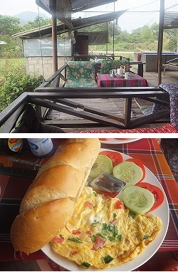 jammee-breakfast
