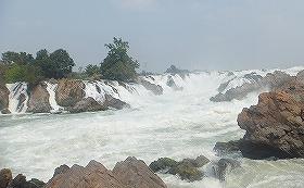 khonephapheng-rockyarea
