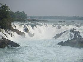 khonephapheng-waterfall2