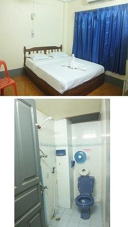 lankhamhotel-room