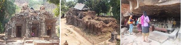 main-shrine