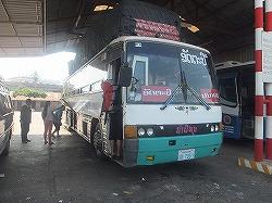 pakse-localbus