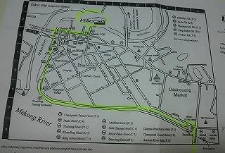 pakse-map