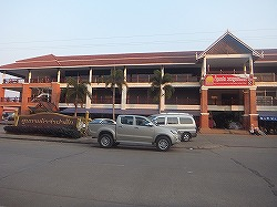 shop-center