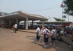 talatsao-terminal