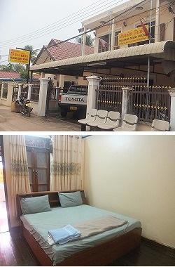 vilaysak-guesthouse