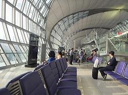 boardinggate-thailand