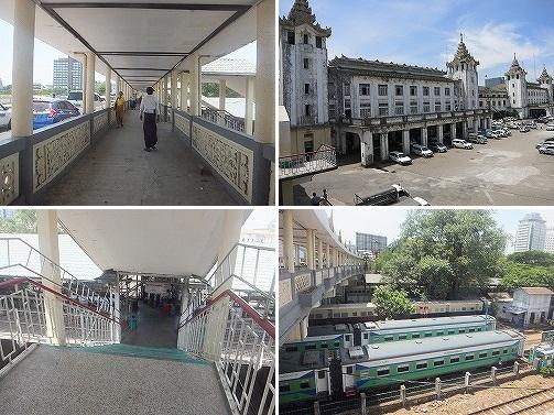 central-railwaystation