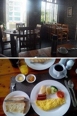 lotusbnb-breakfast