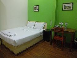 lotusbnb-room