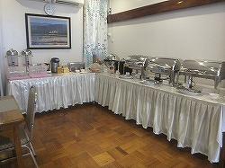 serenevalley-restaurant