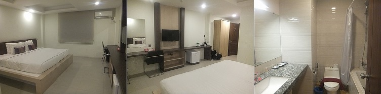 serenevalleyhotel-room