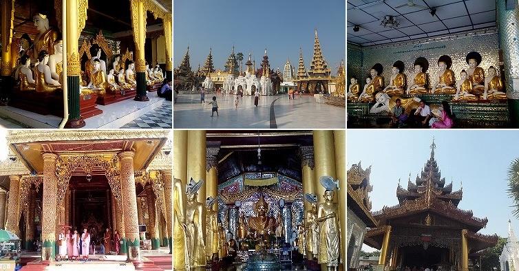 shwedagonpagoda-buddha