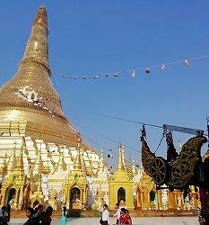 shwedagonpagoda-kago