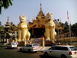 shwedagonpagoda-north