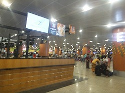 yangoninternational-airport