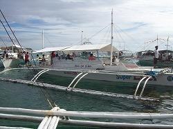 banca-boat