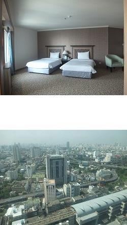 baiyokesky-hotel