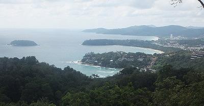 kalon-viewpoint