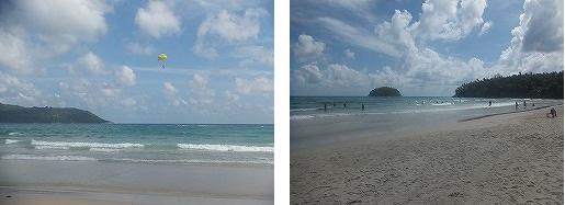 kata-beach