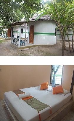 limensoda-room