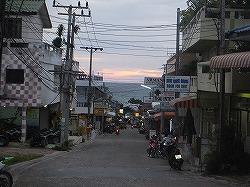 maehaad-village