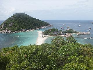 nangyuan-view