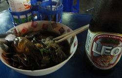 noodle-beer