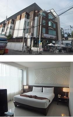 norachaweng-hotel