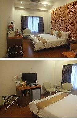 palazzo-hotel
