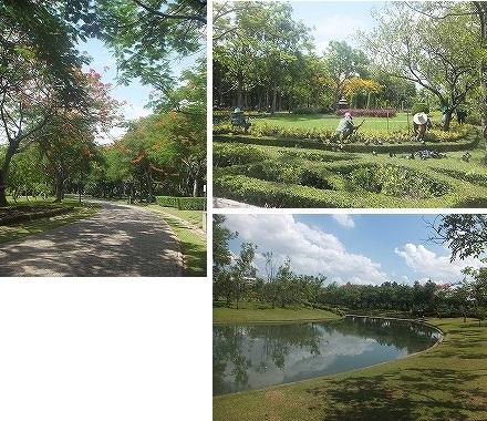 queensirikit-park