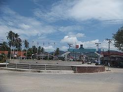 thongsala
