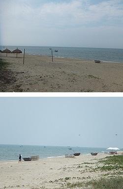 anbang-beach