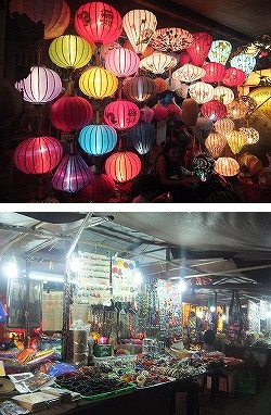 anhoi-nightmarket