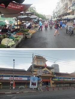 binhtay-market