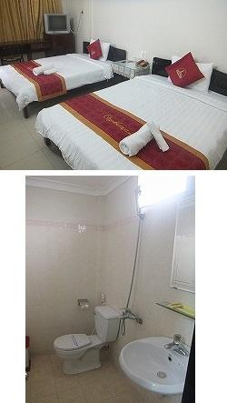 casablanca-hotel