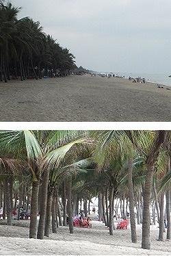 cuadai-beach