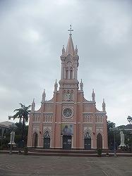danang-cathedral