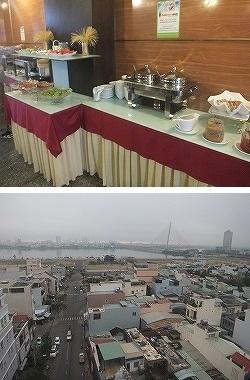 goldhotel1-breakfast