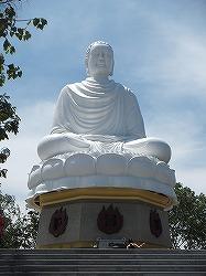 greatbuddha-longson