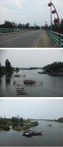 hoian-bridge