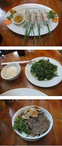 hoian-dinner
