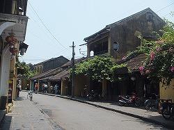 hoian-houses