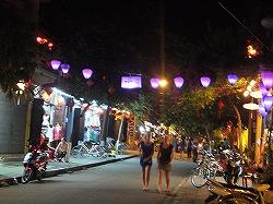 hoian-lantern