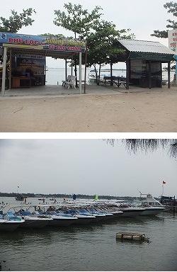 hoian-wharf