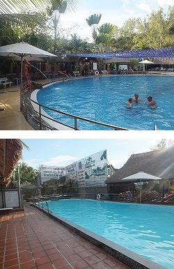 hot-swimmingpool