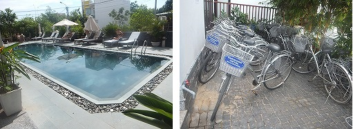 hotel-rentalbicycle