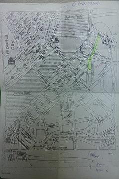 hue-map2