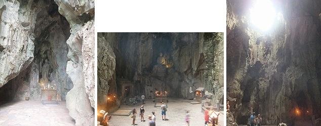 huyenkhong-cave
